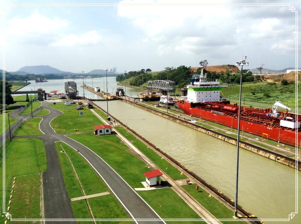 Canal de Panamá.jpg